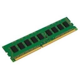 Memoria ram DDR3 1333 2x2 =4 gb