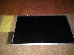 Display 11.6 Notebook/Netbook