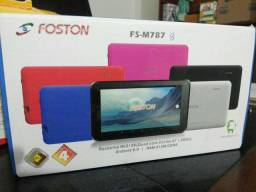 Tablet FOSTON Quadcore