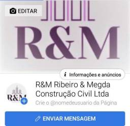 Ribeiro&megda