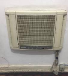 Ar Condicionado Consul 7500 btus com controle