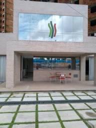 Piazza Toscana 72m²- 2 quartos sendo 1 suite, copa-cozinha, sacada-Doutor Imoveis