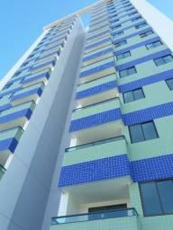 Apartamento 3 quartos em Petrolina - prox. Univasf