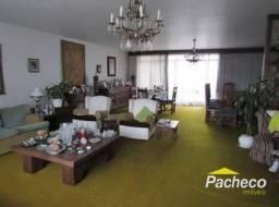 Casa à venda com 4 dormitórios em Vila leopoldina, Sao paulo cod:V1-43940