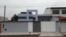 Vendo casa bairro Park Washigton São Mateus
