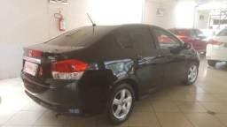 Honda City 1.5 2012 Auto - 2012