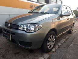 FIAT SIENA 2012/2012 1.0 MPI FIRE 8V FLEX 4P MANUAL - 2012