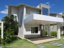 Melhor do Eusébio - Condomínio Marbella - 3 Suites - Ultimas unidades