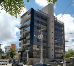 Apartamento em Ponta Negra - 2/4 Suíte - 46m² - Reserva Madeiro