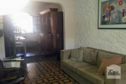 Casa à venda com 4 dormitórios em Ouro preto, Belo horizonte cod:257262