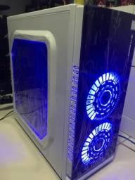 PC Gamer 7ª Geração