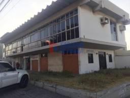 Prédio inteiro para alugar em Renascença 2, São luís cod:615