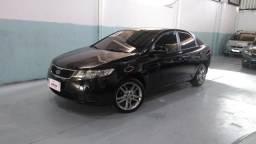 Cerato EX3 2011 ipva 2020 grátis - 2011