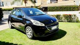 Peugeot Active 1.5 Completo 2014 - 2014