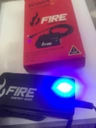 Fonte fire 18w 1