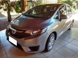 Honda Fit (cod:0014) - 2015