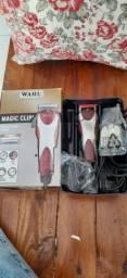 Vendo Magic clip profissional top