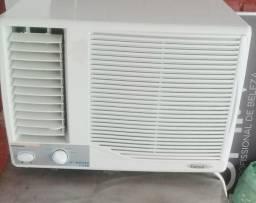 Comércio e representação de ar condicionado. direto da fábrica