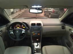 Corolla altis 2013 2014 - 2014