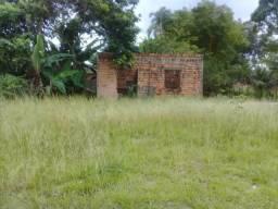 Terreno em mosqueiro- ariramba