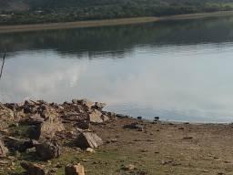 Vendo chácaras no lago Corumbá 4