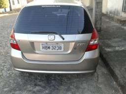 Carro Honda - 2003