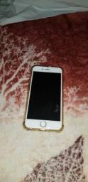 Iphone s6  *