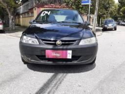 GM - Celta 2004 c/gnv muito novo - 2004