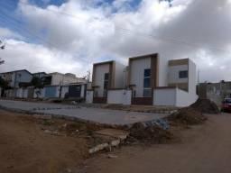 Duplex Heliópolis