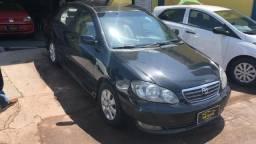 Corolla Automático 2007 - 2007