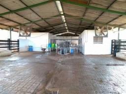 Fazenda - 213 hectares - onça do pitangui (mg)