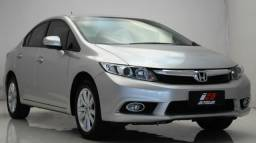 Honda Civic LXR 2014 ! - 2014