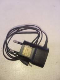 Carregador Nokia original