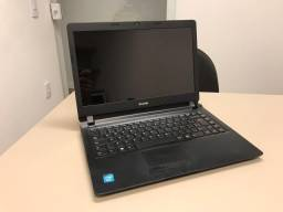 CCE Ultrathin W25 - Intel Celeron 847 1.10GHz 4GB