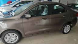 KA Sedan SE Plus 1.0 - 2019