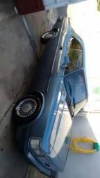 Opala turbo 22,000,00 - 1987