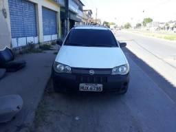 Strada 2008 - 2008