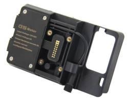 Suporte p/ Celular para GPS p/ Moto BMW