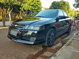 Astra 2009/2010 - 2010