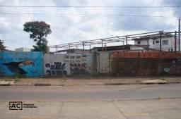 Terreno comercial para locação para locação parque ortolandia-sp hortolândia-sp