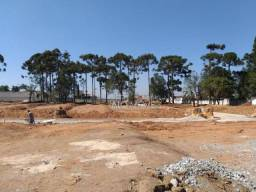 Terreno à venda, 147 m² por r$ 192.573 - xaxim - curitiba/pr