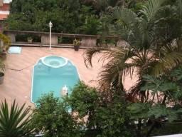 Condominio de Chacaras Rio Preto