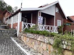 Casa em Gravatá - Condomínio Le Village du Moulin