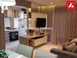 Vendo Maravilhoso Apartamento no Cond. Harmonia, 81 m², Alto Níve!