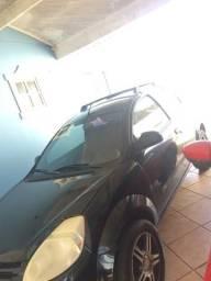 Ford ka 08/09 - 2009