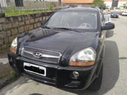 Hyundai Tucson 2010 - 2010