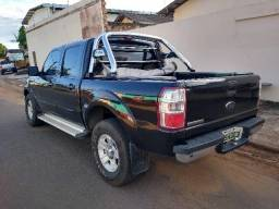 Vende-se uma Ranger - 2009