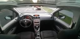 Peugeot 308 2014 1.6 Mecanico - 2014