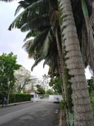 Apartamento no Bairro Itaum com 03 dormitórios PRONTO PARA MORAR
