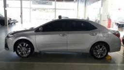 Toyota Corolla XEI 2019 Automático . Abaixei 1.000 para vender rápido - 2019